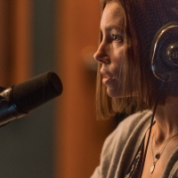 VIDEO: Facebook Watch Releases Trailer for LIMETOWN Starring Jessica Biel