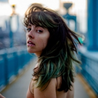 Frances Quinlan Shares New Song 'Your Reply' & Announces NYC Album Release Show