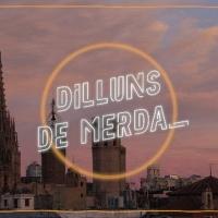 La serie DILLUNS DE MERDA estrena su capítulo más musical Photo