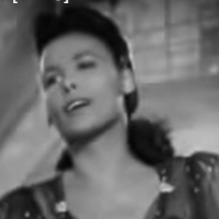 VIDEO: On This Day, June 30- Remembering Lena Horne Photo