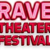 Rave Theater Festival Adds Reading Series