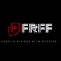 French Riviera Film Festival To Present 2019 Winning and Finalist Shorts Online from Photo
