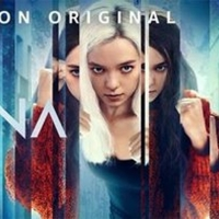 VIDEO: Watch the Trailer for Amazon Prime Video's HANNA Season 2 Photo