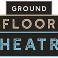 Ground Floor Theatre Announces Resident In Artist Program Photo