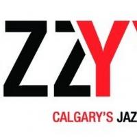 JAZZYYC Summer Festival Postponed - International Jazz Days Festival Goes Online