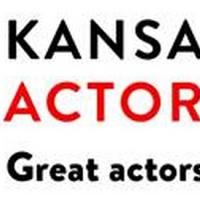 Kansas City Actors Theatre Presents World Premiere FOUR CHILDREN In Conjunction With Ausch Photo