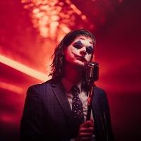 Jon Worthy Releases Uptempo Rock Single 'Don't You Feel It' Photo