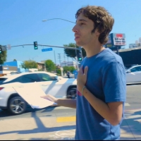 VIDEO: Watch the Trailer for BLOOMYWOOD, a New Comedy Web Series Video