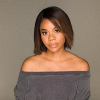 SHOWTIME Signs Regina Hall to First-Look Deal Photo