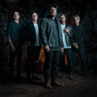 We Came As Romans Announce Rescheduled 'To Plant a Seed' Anniversary Tour Photo