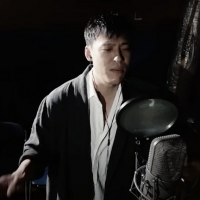 VIDEOS: South Korean Cast of HADESTOWN Performs 'Road to Hell' and 'Epic III' Photo