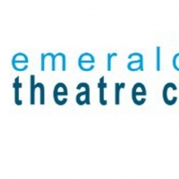 Emerald Coast Theatre Company Presents Ways to Virtually Stay Engaged With Theater Lo Photo