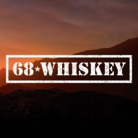 RATINGS: 68 WHISKEY Is Most-Watched Cable Drama Series Premiere in Over a Year
