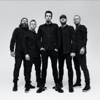 Pendulum Will Stream Live from Spitbank Fort on October 2 Photo