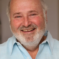 Rob Reiner To Receive Lifetime Achievement Award At Sedona International Film Festiva Photo