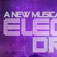 Music Theatre Melbourne Presents ELECTRIC DREAMS