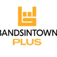 Haim, Nathaniel Rateliff Announced as Part of Bandsintown's PLUS Lineup Photo