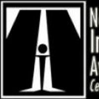 Nominees Announced For New York Innovative Theater Awards, Celebrating Off-Off-Broadw Photo