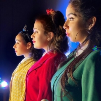 HEATHERS THE MUSICAL is Coming to Simi Valley Photo
