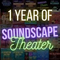 Soundscape Theater Celebrates Its 1st Anniversary Photo