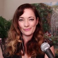 VIDEO: Laura Michelle Kelly Will Sing 'I Enjoy Being a Girl' From FLOWER DRUM SONG on Photo