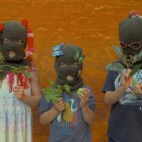 Scotland's Leading Festival of Arts and Ecology Announces Full International Programm Photo