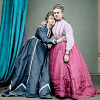 BWW Feature: Live theater returns to celebrate PRIDE month with a limited engagement  Photo
