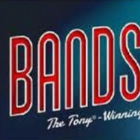 BANDSTAND THE MUSICAL is Coming to Jacksonville Photo