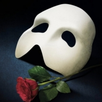 Associate Director of PHANTOM in South Korea Discusses the Show's Success Photo