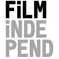 NewFilmmakers Los Angeles Presents its Annual Slate of Documentary Films with DocuSlate