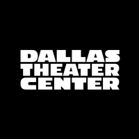 Dallas Theater Center Announces New Free Fall Workshops Photo