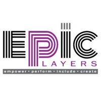 VIDEO: EPIC Players Inclusion Company Releases First Videos Of Their Virtual Performa Photo