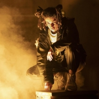 Battersea Arts Centre Beatbox Academy Makes Film Debut With FRANKENSTEIN: HOW TO MAKE Photo