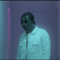 Roy Woods Releases 'Touch You' Video