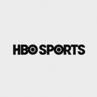 HBO Sports & Jigsaw Productions Team Up on Tiger Woods Documentary Series TIGER Photo