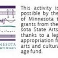 Minnesota Jewish Theatre Company Continues 25th Anniversary Season With SIGNIFICANT O Photo