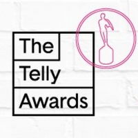 The Telly Awards Launches 43rd Call for Entries Photo