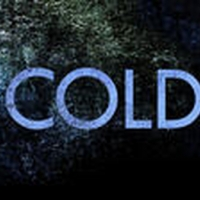 COLD WAVES IX Weekend Passes Sold Out, Single Day Passes On Sale Now Photo