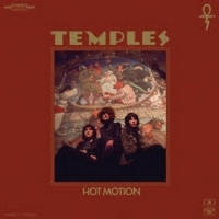 Temples Will Release Their Third Album 'Hot Motion'