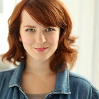 Emily Walton Will Join Cast of COME FROM AWAY; Alex Finke Set to Depart on 11/10