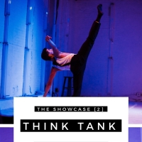 Think Tank Announces Plans For January