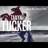 Tanya Tucker Announces 2020 Tour Dates Photo