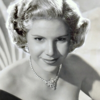 Actress and Singer India Adams Dies at 93 Photo
