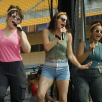 VIDEO: Inside Rehearsal For PittsburghCLO's A BROADWAY MUSICAL CELEBRATION Photo
