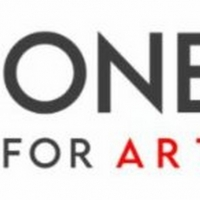 One Voice for Arts + Culture Sends Letter to Prime Minister Justin Trudeau Photo