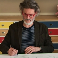 VIDEO: The Kennedy Center Collaborates With Yo-Yo Ma For 'The Yo-Yo Mo Show: An Evening of Musical Doodling'