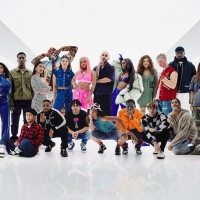Vevo Announces 'DSCVR Artists to Watch' 2021 Photo