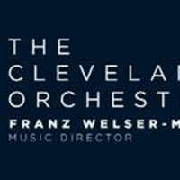 The Cleveland Orchestra Launches TCO CLASSICS June 18 Photo