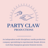 Party Claw Productions Launches In New York Photo