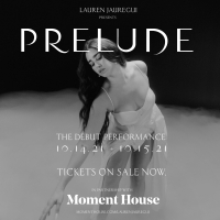 Lauren Jauregui Releases New Single 'Colors' From Debut Solo Project Photo